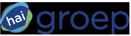 haigroep haigroep Haigroep logo haigroep