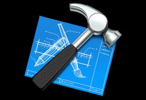 app laten ontwikkelen