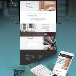 Website Zebratilla