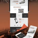 website auto website dealers