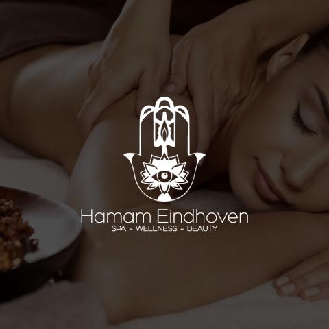 Hamam Eindhoven