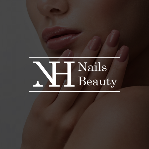 NH Nails & Beauty