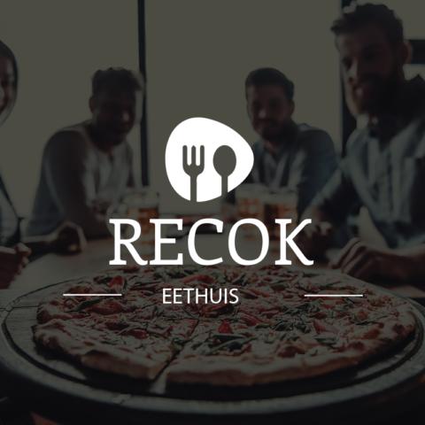 Eethuis Recok