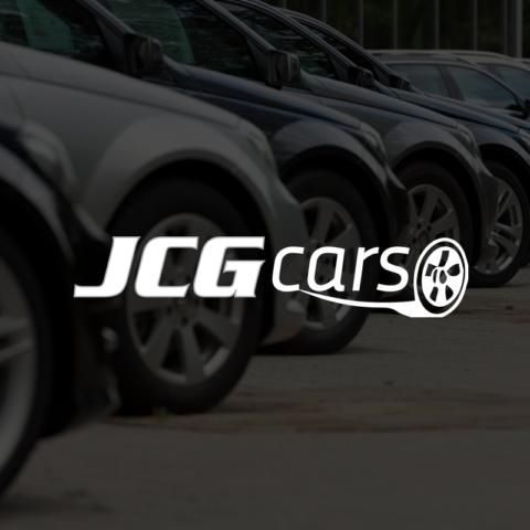 JCG Cars
