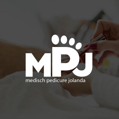 Medische Pedicure Jolanda