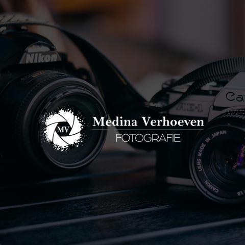 Medina Verhoeven