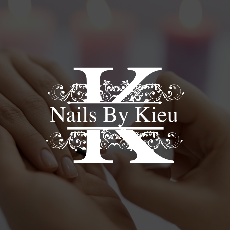 Nails by Kieu