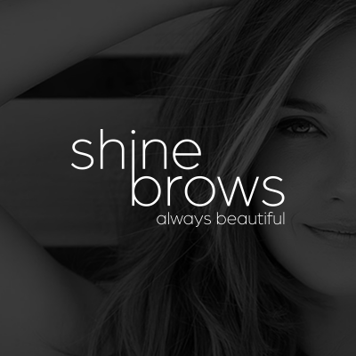 Shine Brows