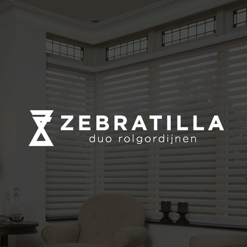 Zebratilla