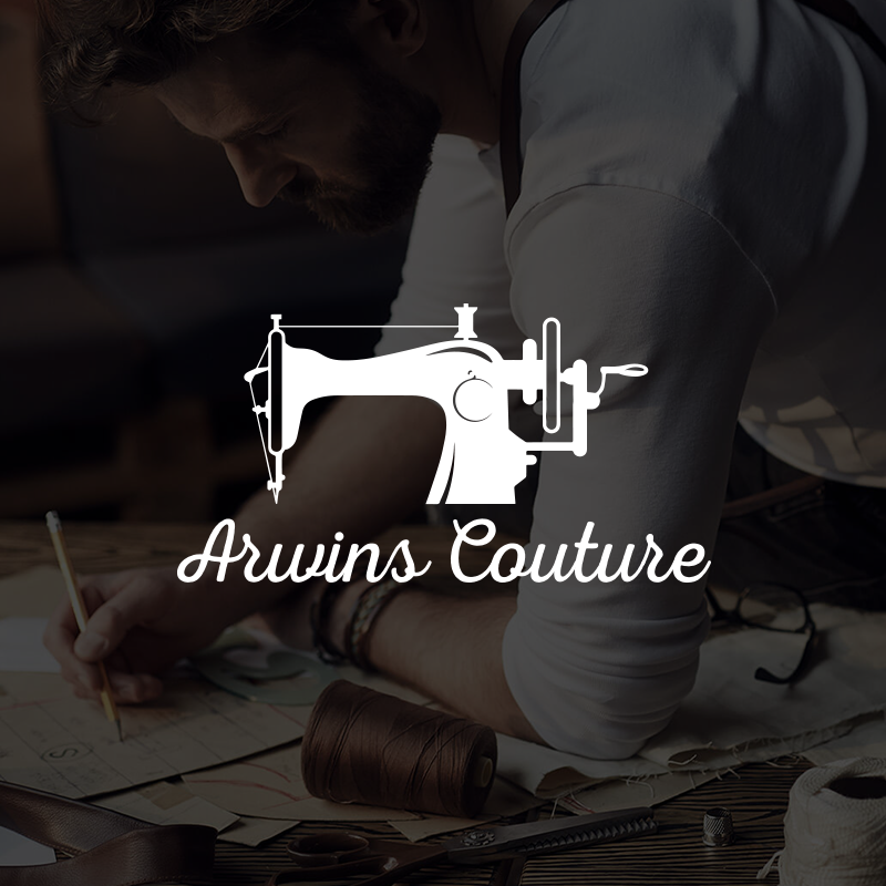 Arwins Couture