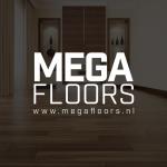 Mega Floors Eindhoven