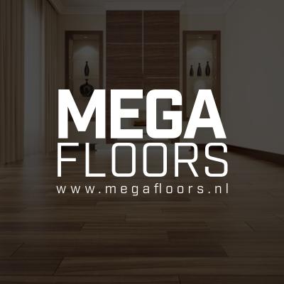 Mega Floors