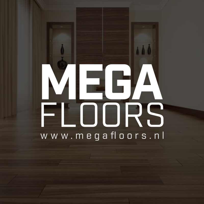 Mega Floors