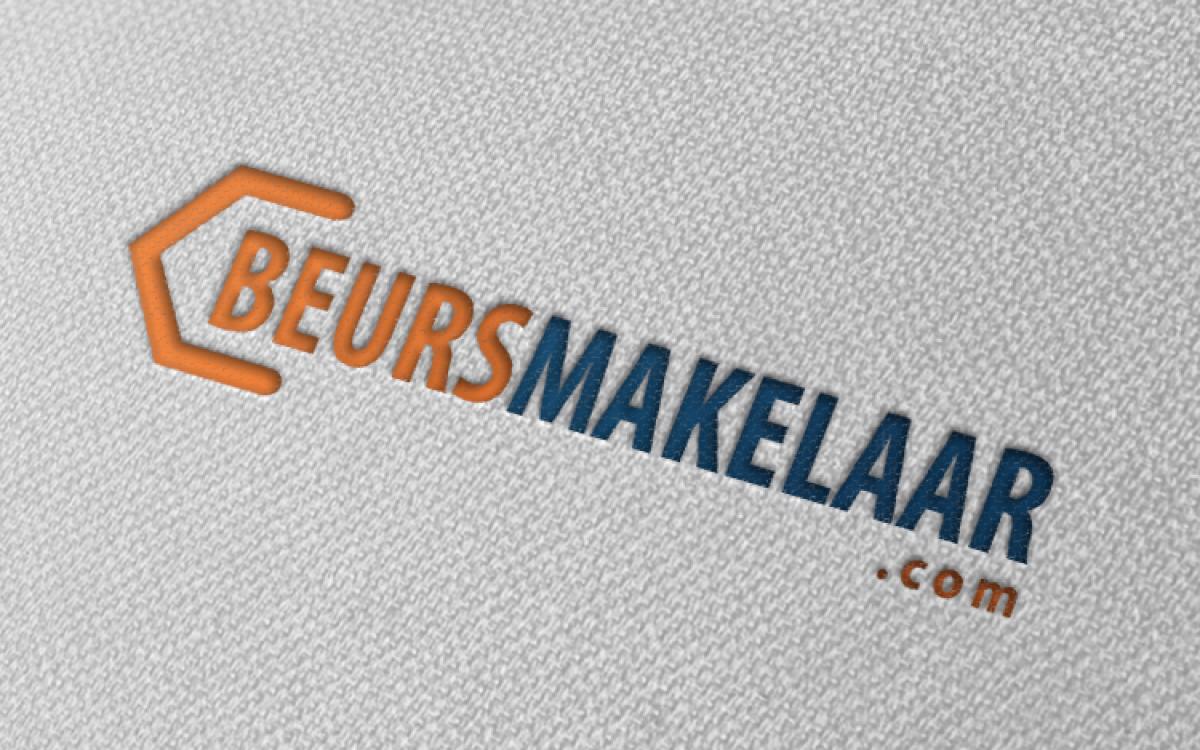 logo Beursmakelaar