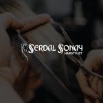 Serdal Sonay Hairstylist
