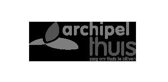 logo Archipel Thuis