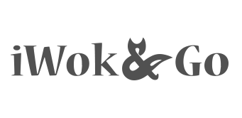 logo iwok & go