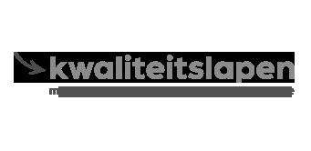logo kwaliteitslapen