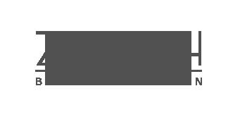 logo zanoh Academy