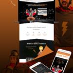 Website Switch Simpel