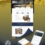 website saygili restaurant